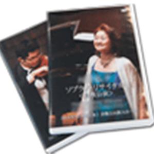 岡山倉敷のステージ写真ならナカイ写真工房