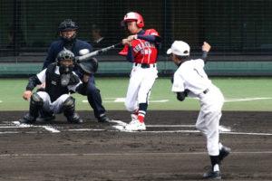 野球や部活の写真撮影ならナカイ